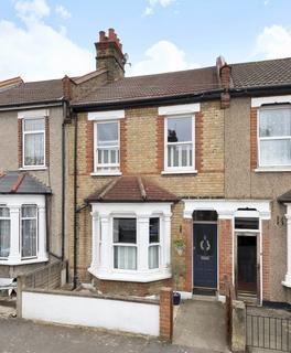 2 bedroom terraced house for sale - Bethel Road Welling DA16