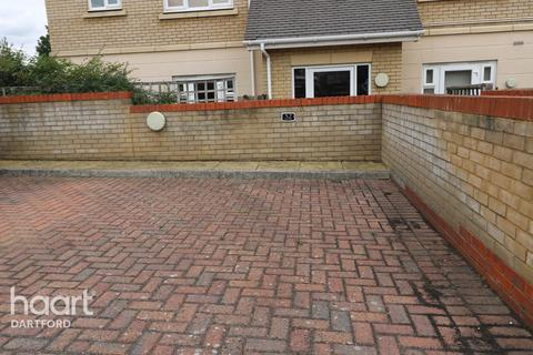 1 bedroom apartment for sale - Priory Hill, Dartford