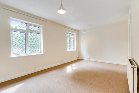 2 bedroom flat for sale - Southborough Lane, Bromley, Kent, BR2