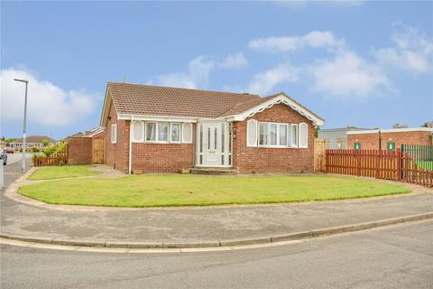 3 bedroom detached bungalow for sale - Billinghay Court, Cleethorpes, North East Lincolnshir, DN35