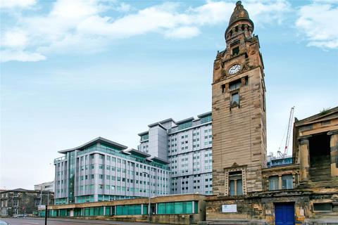 3 bedroom penthouse for sale - Penthouse F4/9 The Pinnacle, Bothwell Street, Glasgow City Centre