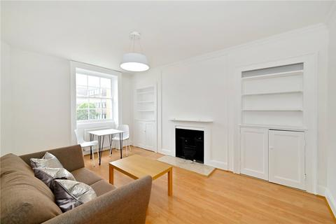 1 bedroom apartment to rent - Blandford Street, Marylebone