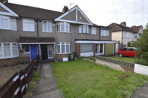 3 bedroom terraced house to rent - Penhill Road, Bexley, Kent, DA5