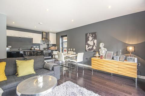 2 bedroom flat for sale - Chiltonian Mews, Hither Green
