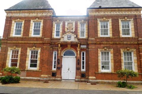2 bedroom apartment to rent - North Grange, Clyst Heath