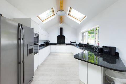 5 bedroom detached house for sale - Mumbles Road , Mumbles, Swansea, SA3 5AA