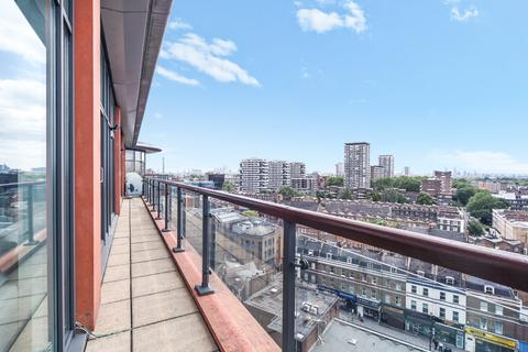 5 bedroom flat for sale - South Wharf Road London W2