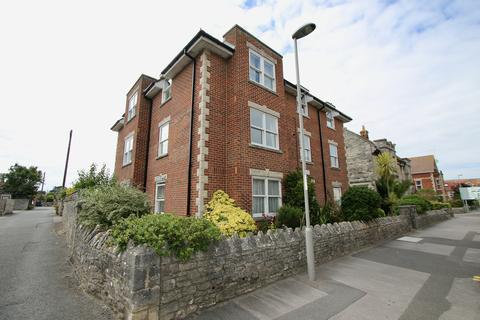 1 bedroom flat for sale - REMPSTONE ROAD, SWANAGE