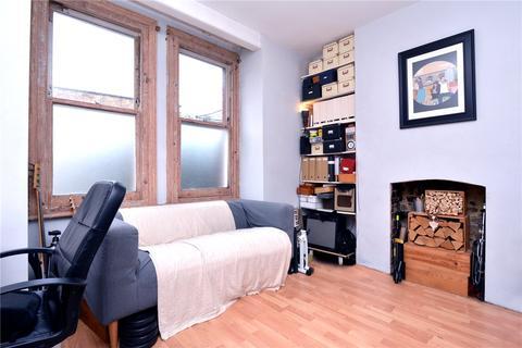 1 bedroom flat for sale - Scylla Road, Nunhead, London, SE15