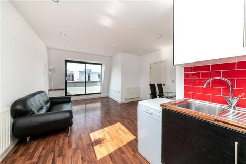 2 bedroom flat - Cheshire Street, London, E2