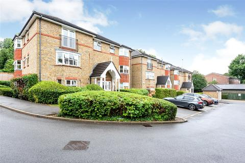 2 bedroom apartment to rent - Clockhouse Place, London, SW15