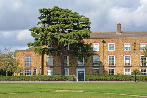 2 bedroom flat for sale - Goffers House, Duke Humphrey Road, Blackheath, London, SE3