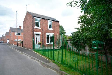 2 bedroom detached house for sale - Thomas Street, Chester Le Street, DH3
