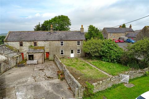 2 bedroom detached house for sale - Woodhouse Farm Cottage, Coanwood, Haltwhistle, Northumberland