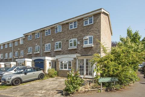 4 bedroom end of terrace house for sale - Avondale Road, Bromley