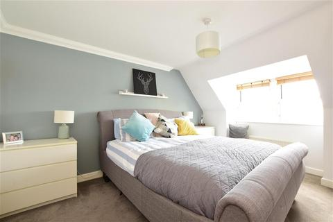 2 bedroom duplex for sale - Station Road, Epping, Essex