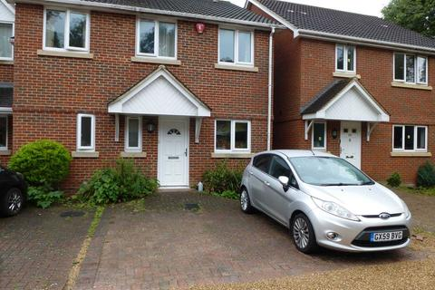3 bedroom house to rent - Woolacombe Drive, Earley