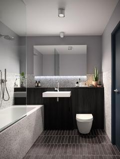3 bedroom apartment for sale - Hurst street  Liverpool     L1 8Dn