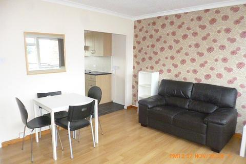 2 bedroom apartment to rent - The Nook, Broadgate Avenue, Beeston, NG9 2JB
