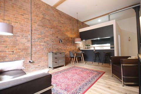 2 bedroom apartment for sale - Finlay`s Warehouse, 56 Dale Street, Piccadilly