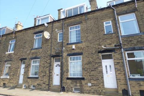3 bedroom property to rent - Unity Street South, Bingley, West Yorkshire, BD16 1EP