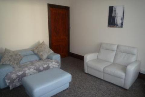 1 bedroom flat - 14 Sunnybank Place, AB24 3LA