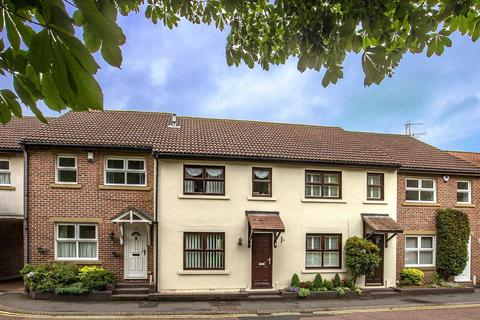 3 bedroom house for sale - Copper Chare, Morpeth