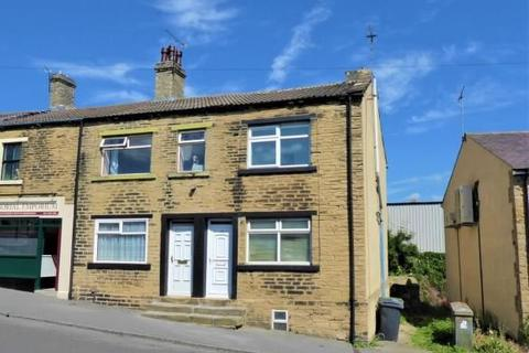 2 bedroom terraced house for sale - Lowtown, Pudsey, West Yorkshire, LS28 9AY