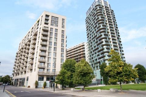 2 bedroom apartment for sale - Sienna Alto, The Renaissance, Lewisham SE13