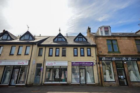 2 bedroom flat for sale - Main Street, East Kilbride, South Lanarkshire, G74 4JH