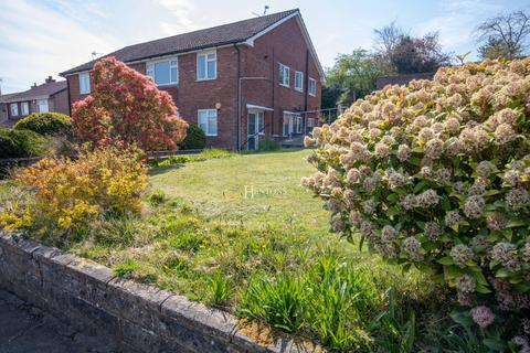 2 bedroom ground floor flat to rent - Carisbrooke Way, Penylan, Cardiff