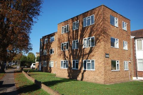 1 bedroom flat for sale - Cavendish House, Cavendish Road , London, W4