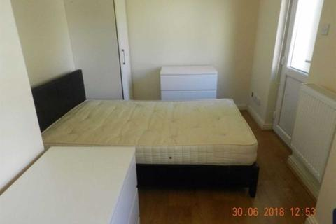 3 bedroom flat to rent - Northcote Street, Cardiff