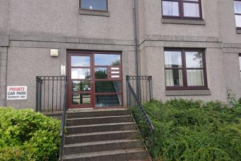 1 bedroom flat to rent - Great Northern Road, Woodside, Aberdeen, AB24 2BX
