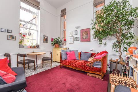 3 bedroom flat for sale - Clapham Road, Kennington, SW9