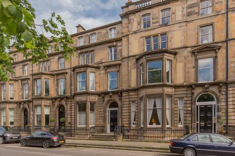 3 bedroom flat for sale - Drumsheugh Gardens, Edinburgh, Midlothian, EH3