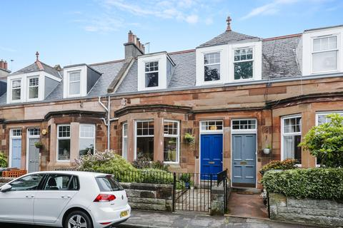 4 bedroom terraced house for sale - 4 Woodhall Terrace, Juniper Green, Edinburgh, EH14 5BS
