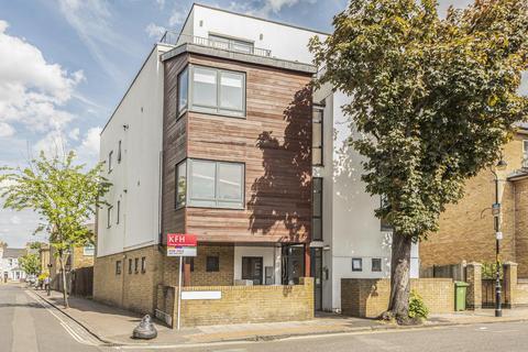 1 bedroom flat for sale - Anstey Road, Peckham