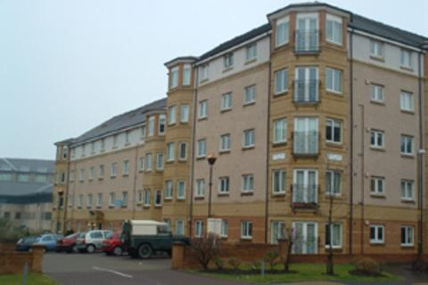 4 bedroom flat to rent - Easter Dalry Wynd, Dalry, Edinburgh, EH11 2TB