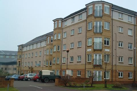 4 bedroom flat to rent - Easter Dalry Wynd, Dalry, Edinburgh, EH11