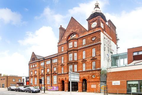 2 bedroom apartment for sale - Tiltman Place, Islington, London, N7