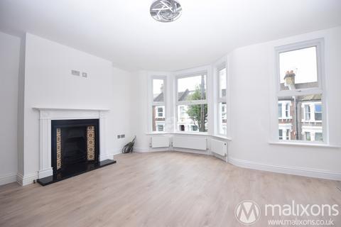 3 bedroom flat for sale -  Letchworth Street,  London, SW17