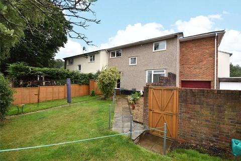 4 bedroom terraced house for sale - Aysgarth, Bracknell, Berkshire, RG12