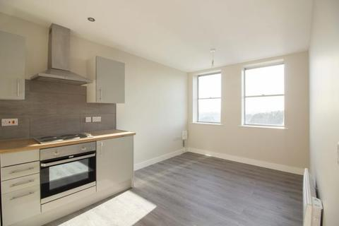 1 bedroom apartment to rent - Viewpoint, Town Street, Bramley, Leeds, LS13 2DW