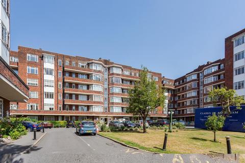 2 bedroom flat for sale - Belsize Avenue, Belsize Park