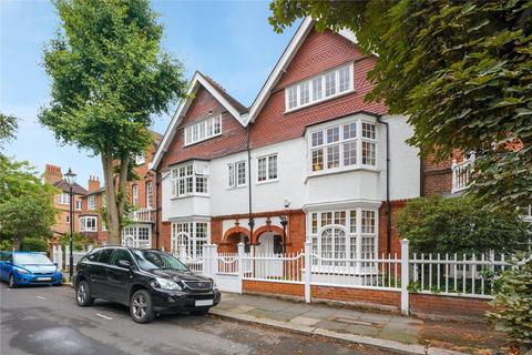 5 bedroom terraced house for sale - Queen Annes Grove, London, W4