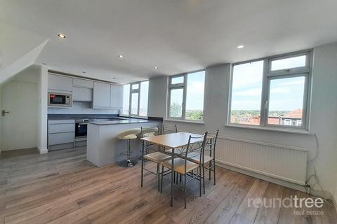 1 bedroom flat for sale - The Drive, Golders Green, NW11