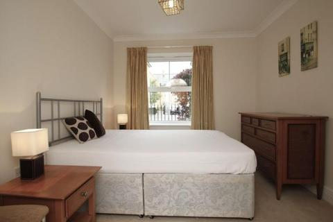 2 bedroom apartment to rent - Elizabeth Jennings Way, Oxford OX2 7BW