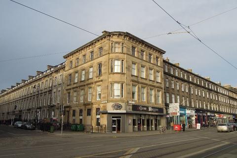 6 bedroom flat to rent - Grosvenor Street, Haymarket, Edinburgh, EH12