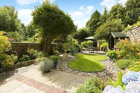 2 bedroom flat for sale - Queens Parade, Bath, Somerset, BA1